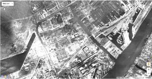 USJ1947