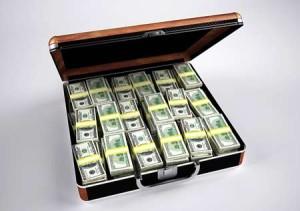 money640