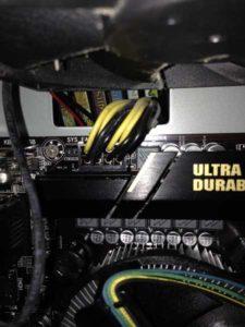 gigabyte9