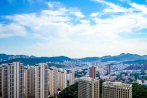 中華人民共和国 遼寧省 大連市