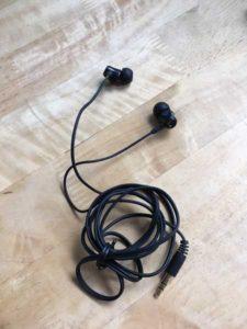 soundpeats B10